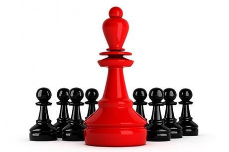 Transformando el potencial en éxito en el desarrollo de líderes