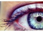 remedios fundamentales para mejorar vista