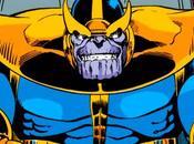 (re)nacimiento Thanos: principio