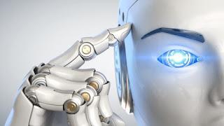 tendencias tecnologicas para el 2018