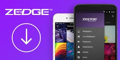 Las 4 mejores aplicaciones para personalizar tu Android