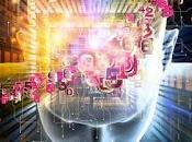 Inteligencia artificial (robot humanoide)