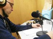 Ezequiel Tena Radio Utiel: llamo Ulises'