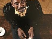 Jimmy smith midnight special