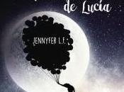 viaje mundo Lucía (Jennyfer L.F.)