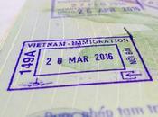 Preparativos para Viajar Vietnam: Cosas Importantes Antes Venir