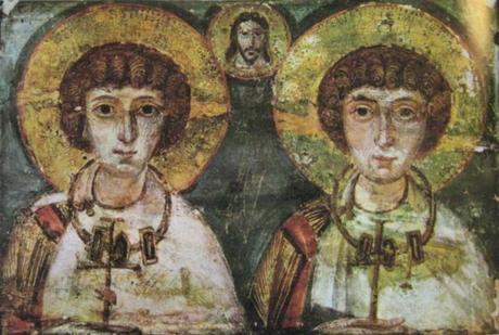 Una defensa teológica de las relaciones entre parejas del mismo sexo: Nuevo artículo