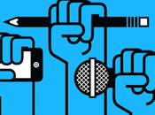 Periodismo militante, Francisco Paco Urondo Rodolfo Walsh, miseria injusticia.