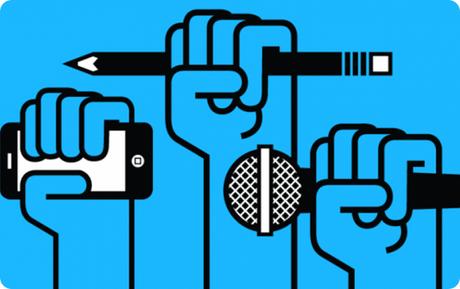 Periodismo militante, de Francisco Paco Urondo a Rodolfo Walsh, la miseria y la injusticia.