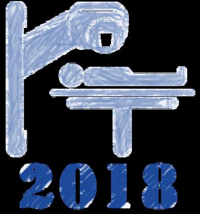 ¿Será 2018, por fin, el año de la Radioterapia en España?…