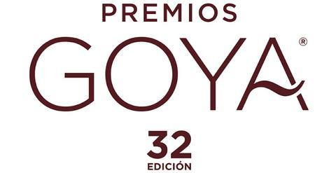 GANADORES PREMIOS GOYA 2018