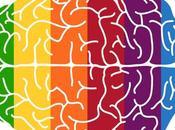 ¿Cómo aplicar psicología color marketing?
