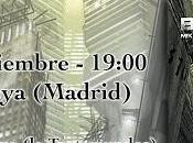 Presentación BIÓNICO Madrid