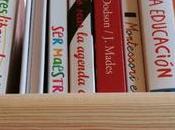 Libros para madres padres: sobre crianza, lactancia, alimentación, humor…