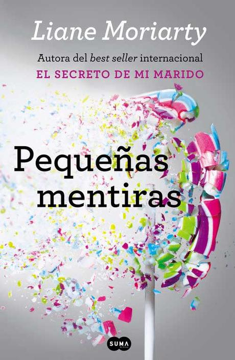 10 novelas románticas best-seller 2018