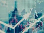 Cómo elegir fondo inversión