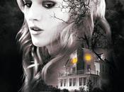 """Crítica """"Amityville: despertar"""", franquicia rumbo"""