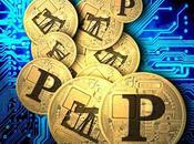 ¿Como comprar petros? Estos pasos debes seguir para adquirir #Petro Monedas #Criptomonedas #Inversiones #Dolar #Dinero #Tecnologia