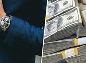 secretos dinero millonarios dominan siempre