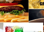 Estos alimentos evitan millonarios porque daña cerebro