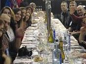 Encuentro Bloggers Gastronómicos Turísticos Xantar