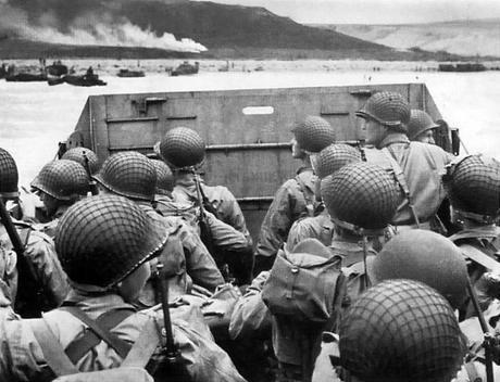 El CIS y Normandía: Podemos empieza a ganar