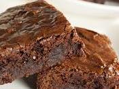 Prepara unos deliciosos brownies para celebrar febrero