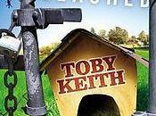 Unleashed. Toby Keith, 2002