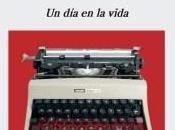 Tercer tomo Diarios Piglia