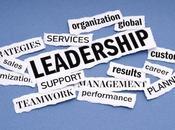 Inteligencia Emocional líder ¿nace hace?