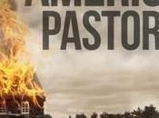 """Pastoral americana"". Philip Roth Ewan McGregor. cine"