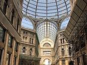 Nápoles, puerta dolce vita