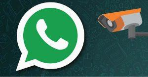 spy-on-WhatsApp-chats