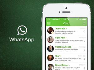 Can-You-Spy-On-Whatsapp-Messages