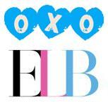 Especial San Valentín ¡Celebremos el amor!