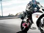 Como comprar seguros para motocicleta