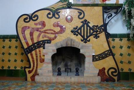 Ametlla del Vallès