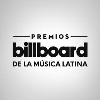 NOMINADOS A LOS LATIN BILLBOARD 2018
