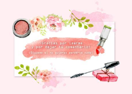 CC Cream de Lendan, cuidados para el cabello