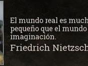 Mundo Imaginacion