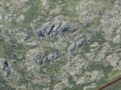 Circos Sierra Norte