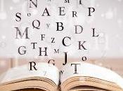 Leer hace inteligentes.