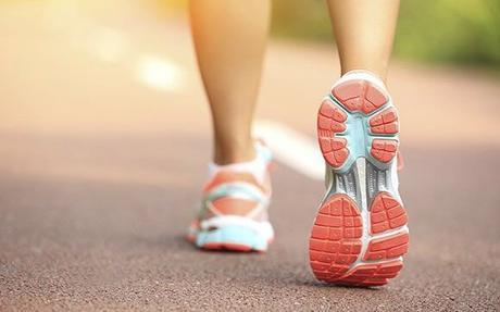 Todo comienza por un paso (tips para runners)