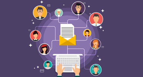 enviar email marketing mailrelay