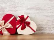 ideas románticas para celebrar Valentín pareja