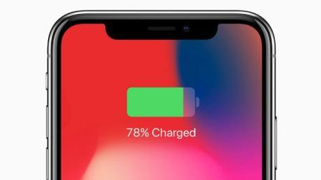 ¿Es mejor tener carga rápida o tener una batería con mucha capacidad?