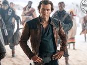 Fanboy Hater Esperanzas, miedos teorías sobre Star Wars: Solo