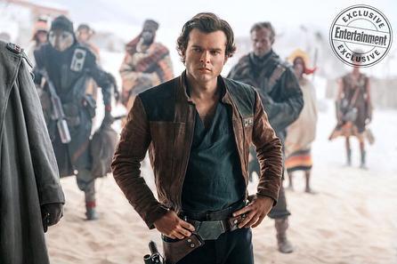 Fanboy VS Hater | Esperanzas, miedos y teorías sobre Star Wars: Han Solo