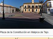 Morraches Malpica Tajo