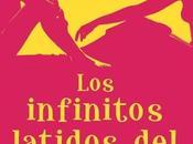 Reseña: infinitos latidos corazón Alessio Puleo
